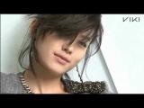 韓孝珠(Han Hyo Joo, 한효주) x VIKI 2010 Spring/Summer Catalog - Behind the scenes
