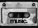 Beat Dominator - Bass... Can U Hear Me?