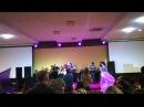 Конференция скиния Харьков 5 10 2012 14часть