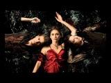 Vampire Diaries - 4x06 Music - The Heavy - Same OL