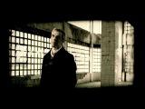 Celso Fonseca - Agora dancei - video lyrics