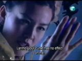 eternity; a chinese ghost story 2003 // 38.40 [ english subtitle ]