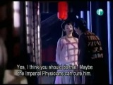 eternity; a chinese ghost story 2003 // 36.40 [ english subtitle ]