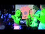 MaxiGroove - Live (patrick hagenaar - we feel the same leventina remix)