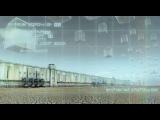Смотреть видео клип Craig David feat. Remady на песню Do It On My Own music.ivi.ruwatchcraig-david_do-it-on-my-own