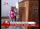 Cənub bölgəsinin müqəddəs ziyarətgahı Bobogil türbəsi