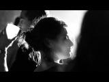Mondkopf - Ease your pain (DJ set @ In Paradisum V 1712)