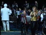Песенка про мост_Jazz Parnas 25.01.2013