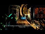 Dead Space 3 - Серия 2(Космооос)
