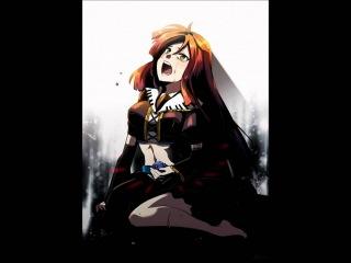 【UTAU】Shatter【Namine Ritsu】