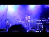 Terrance simien(LIVE 250412 )_No Women,no Cry