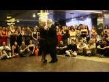 Nito and Elba Garcia, 5, Festival of Argentine Tango «MILONGUERO NIGHTS 2012»
