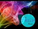 Khainz - On the Weekend (glitter remix)