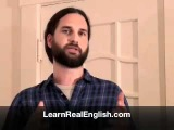 Learn English Conversation Rule 2   Never Study Grammar Rules   Learn Real English Conversation Now