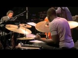 Branford Marsalis Quartet -The Return of the Jitney Man