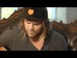 Hillsong United - Aftermath Acoustic - Joel Houston