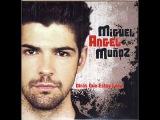 boom boom-Miguel Angel Munoz