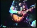 Allman Brothers Band: 1970 / 09 / 23, Live At The Fillmore East, N.Y.C.- Full Footage