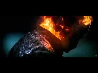 Призрачный гонщик 2 - трейлер 2012 кейдж прирожденный актер