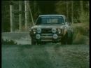BRC 1978 - Rd 2 Welsh Rally
