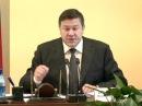 2012.06.04 О безопасности таксомоторных перевозок