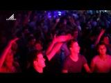 STEPHAN BODZIN VS. MARC ROMBOY LUNA WORLD TOUR PART 3 COLOGNE 24-4-11