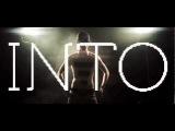 Gareth Emery feat Mark Frisch - Into The Light (Benjamin Bates Remix) Official Music Video