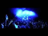 Ultra Spin 2012 at The Guvernment and Kool Haus (Official Video)