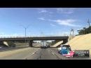 Русские в США. Вива Лас Вегас! Часть 1 16 июля 2012