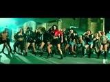 Ishq Sahawa - Full Song HD - Shahrukh khan - Kiatrina kaif - Jab Tak Hai Jaan - 2012.FLV
