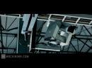 Смертельная битва: Наследие. Mortal Kombat: Legacy (Miniseries). 2011. 9 серия