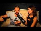 Клуб Caprica. DJ Jezz &amp MC Rybik (г. Николаев 19.01.2013)