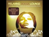 Ligth my Fire (The Doors) - Tahta Menezes - Relaxing Bossa Lounge