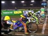 SGP Дании - 1999 год - Speedway Lora TV (видеоархив)
