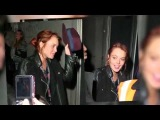 Exclusive Video Evidence Proving Lindsay Lohan is Wanted