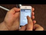 Как скачать музыку для iPhone без iTunes