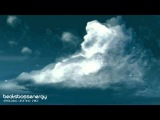 Wintermute - Clouds VIP feat. Lady Katee (Free Download - KTKS001)