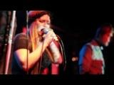 Guru Groove Foundation feat. Beat-Off-Silence - RUN (remix, live)