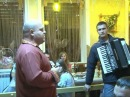 Підгаєцькі музики Весілля у Золотниках 17 09 11р