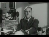 W. Somerset Maugham - On the Relationship between Life and Art