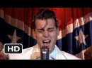 Johny Depp – King Cry-Baby