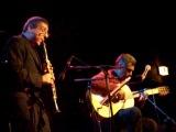 Guinga &amp Gabriele Mirabassi &amp Marcus Tardelli (1013)