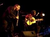 Guinga &amp Gabriele Mirabassi &amp Marcus Tardelli (413)