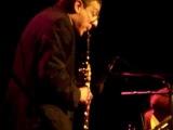 Guinga &amp Gabriele Mirabassi &amp Marcus Tardelli (313)