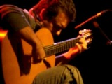 Guinga &amp Gabriele Mirabassi &amp Marcus Tardelli (913)
