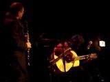 Guinga &amp Gabriele Mirabassi &amp Marcus Tardelli (113) Choro pro Z