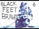 Blackfeet Braves - cloud nine