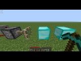 GregStep - разрушитель мифов minecraft/майнкрафт 1 серия (Дюп)