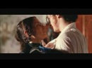 THE YOUNG VICTORIA trailer (HD)