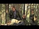 Порох и дробь 6 серия 24.03.2013 Детектив